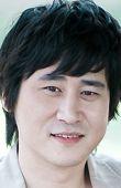 Ли Джон-хон