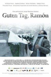 Добрый день, Рамон