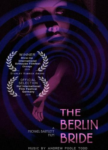 Берлинская невеста